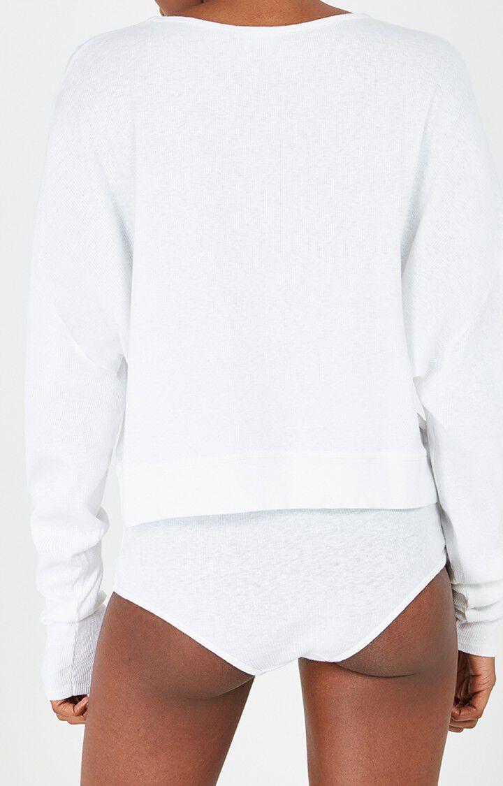 Women's panties Ixikiss