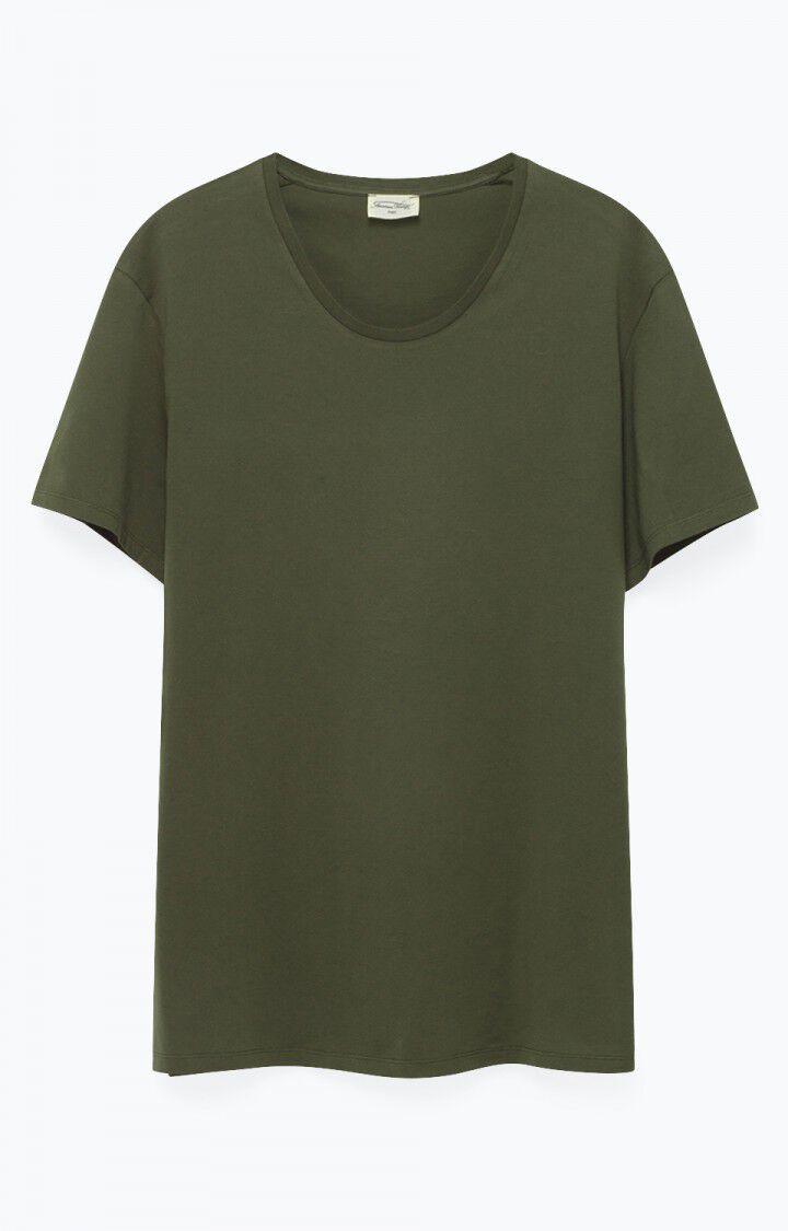 Men's t-shirt Denver