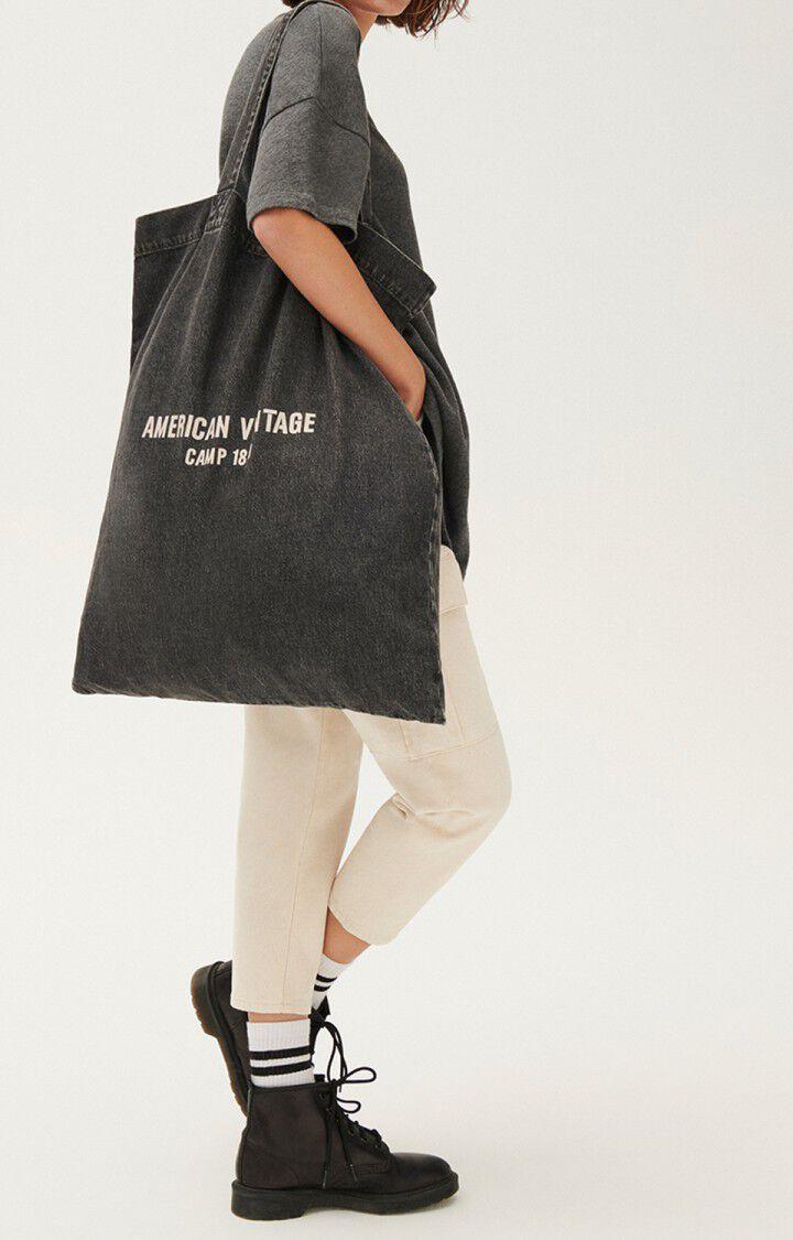 Bag Tizanie