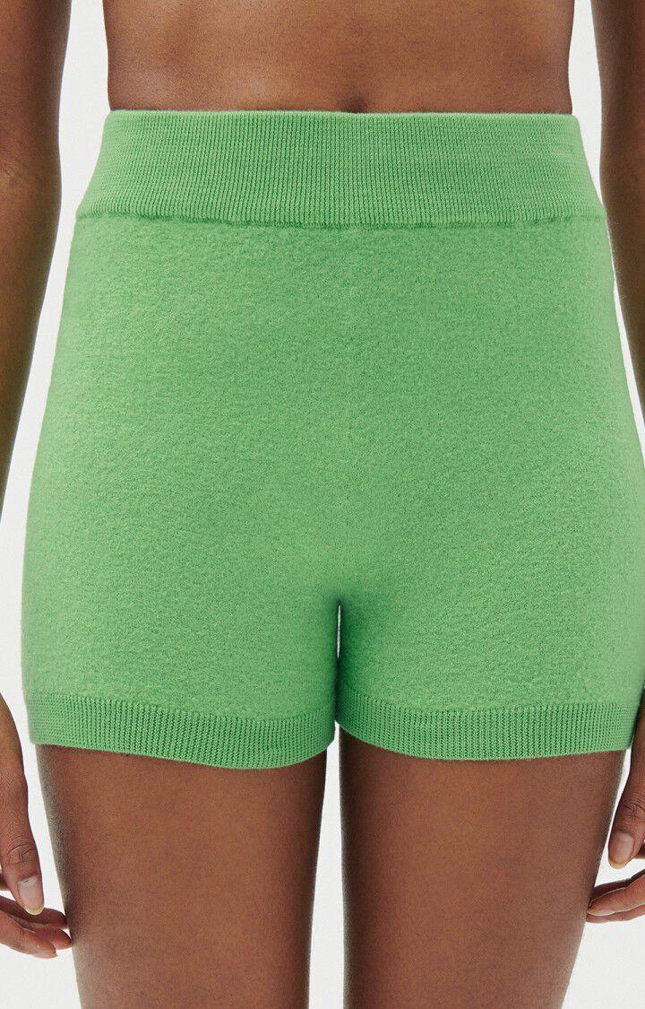 Women's shorts Tadbow