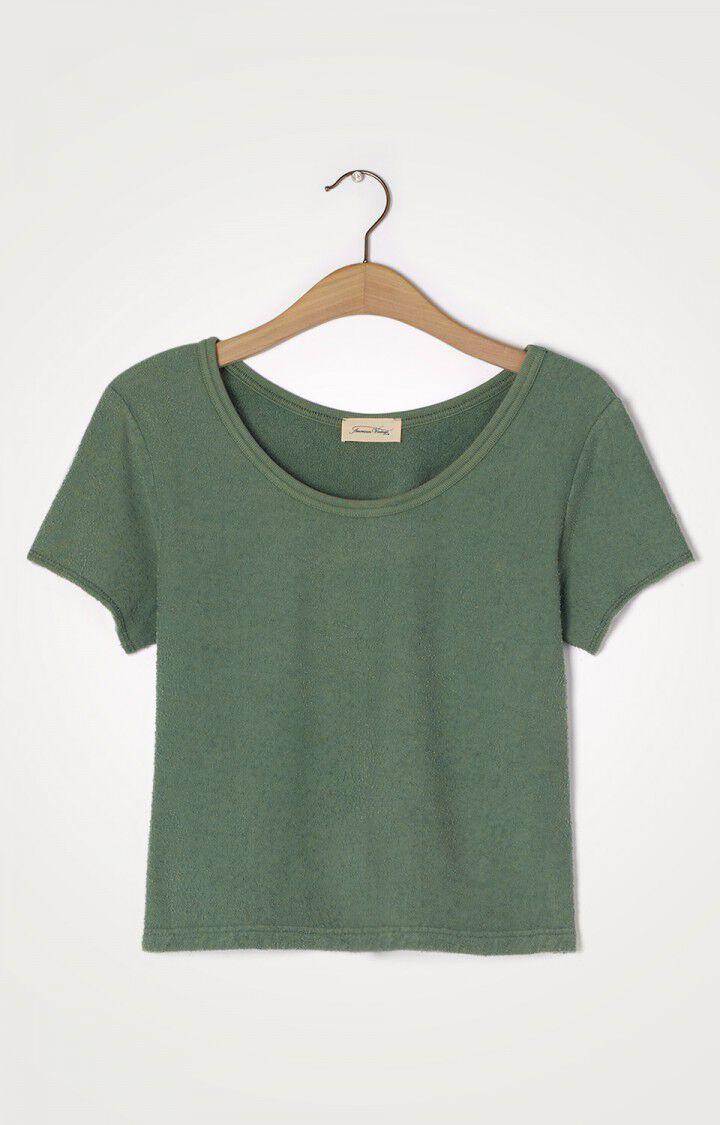 Women's t-shirt Bobypark