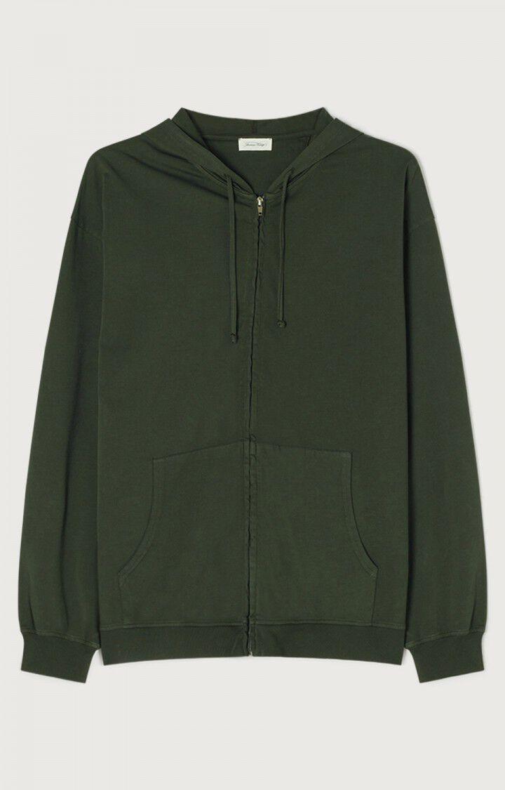 Men's sweatshirt Fizvalley