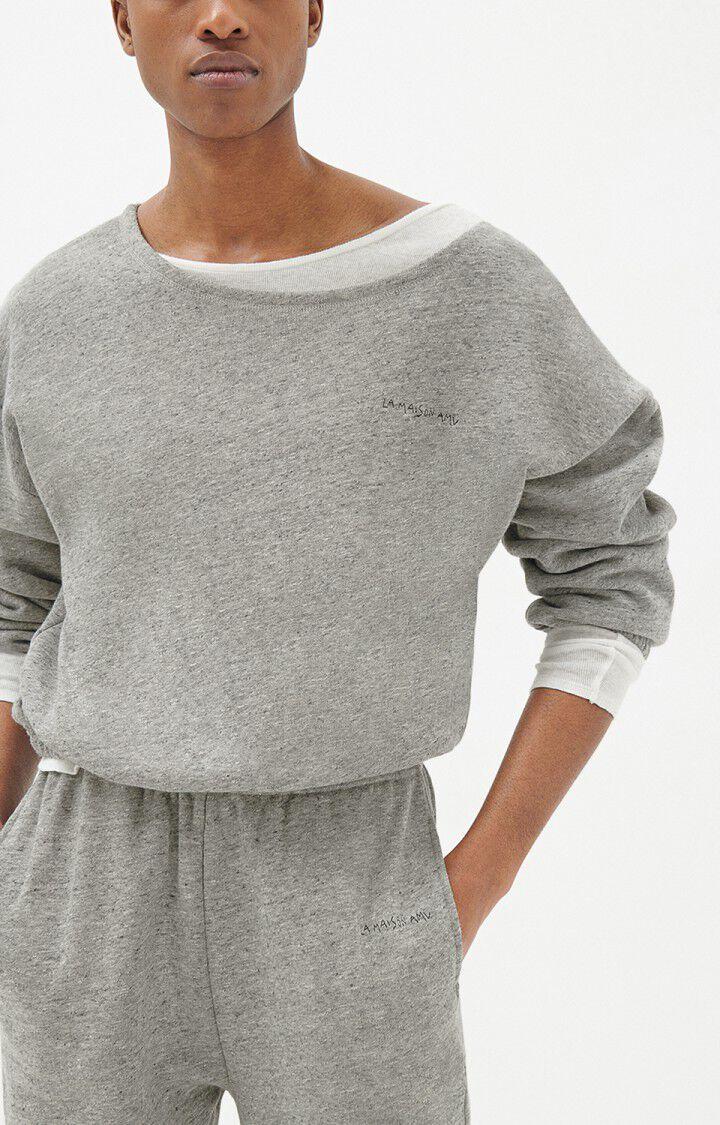 Women's sweatshirt Najabay
