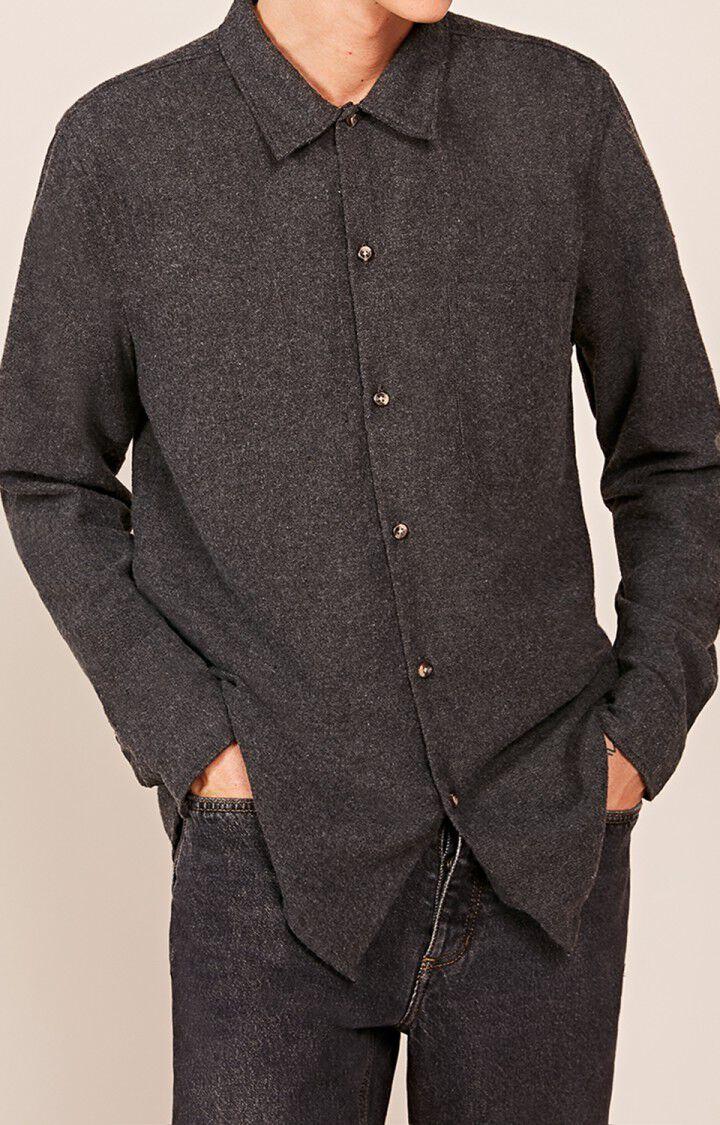 Men's shirt Dakota