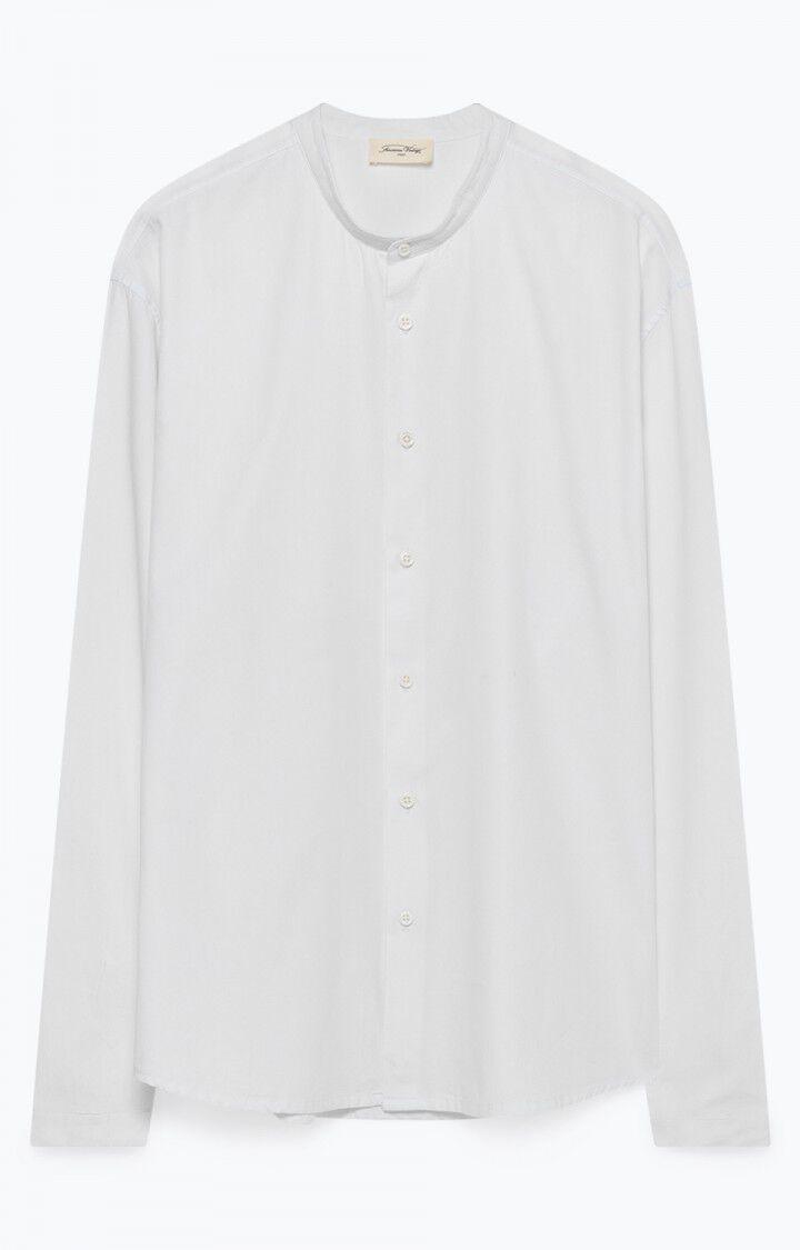 Men's shirt Pizabay