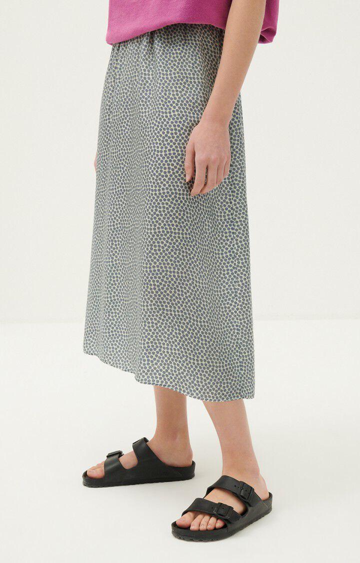 Women's skirt Tainey