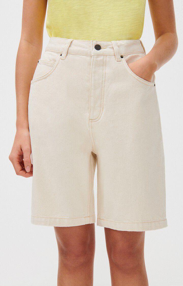 Women's shorts Tineborow