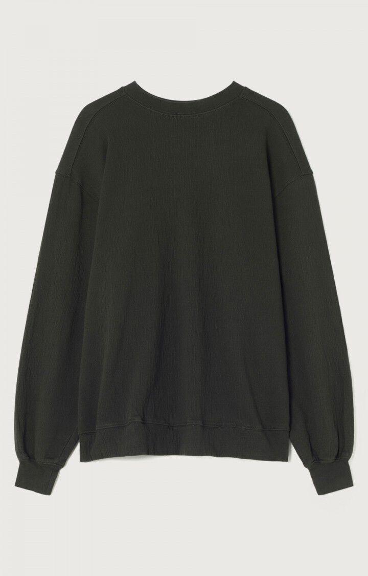 Women's sweatshirt Telabird