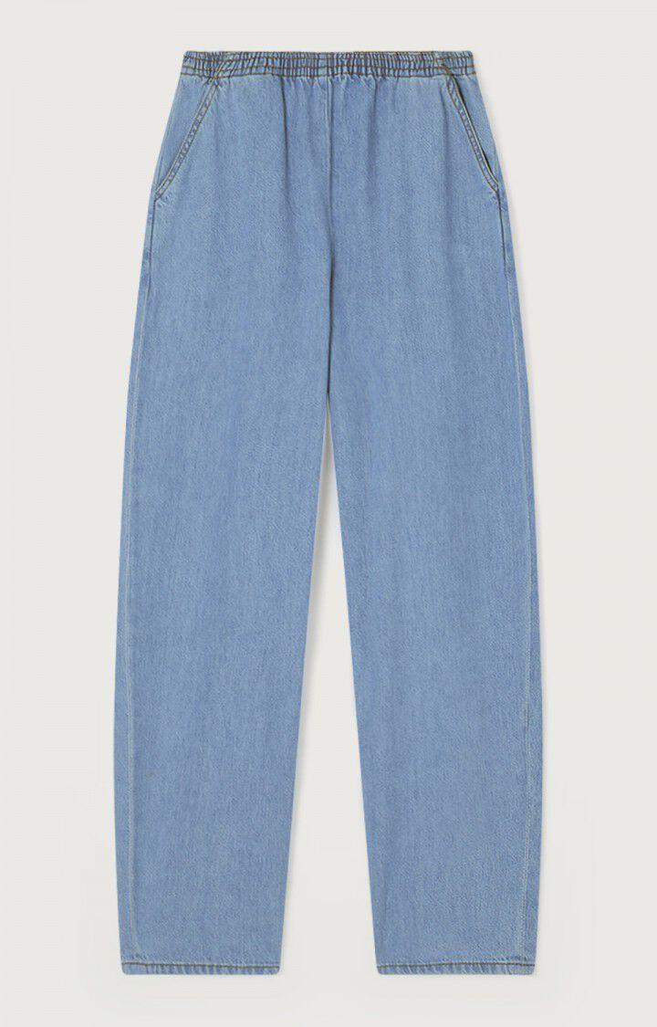 Women's jeans Gowbay