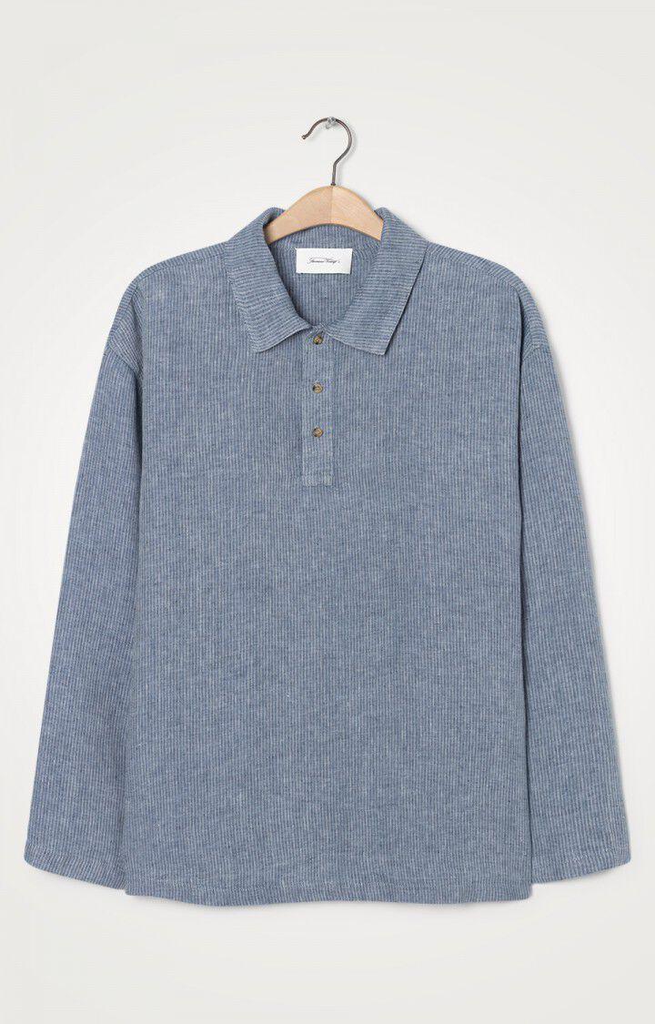 Men's shirt Rynatown