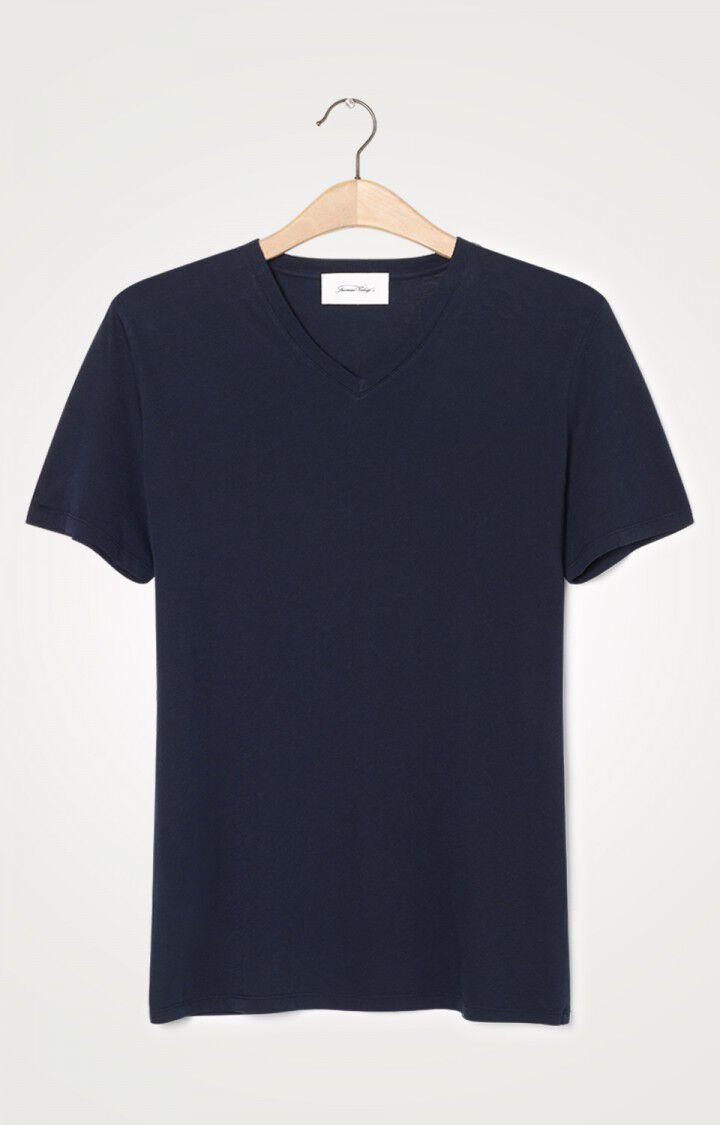 Herren-T-Shirt Decatur