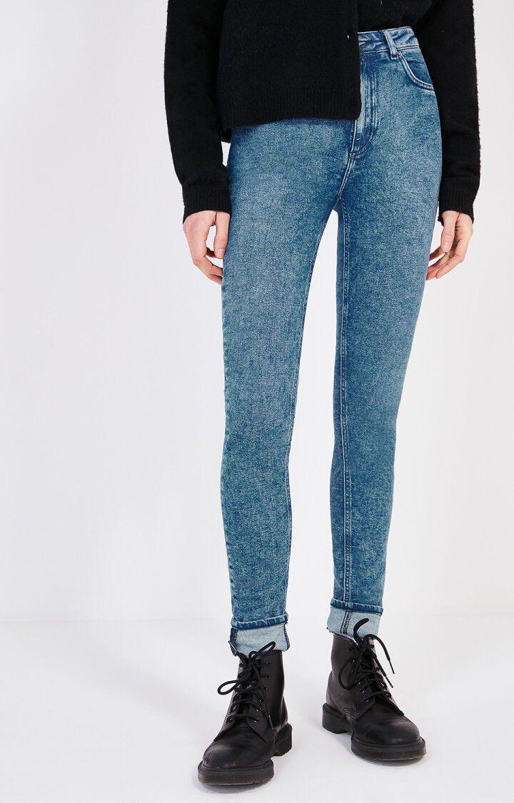 Women's jeans Usefull