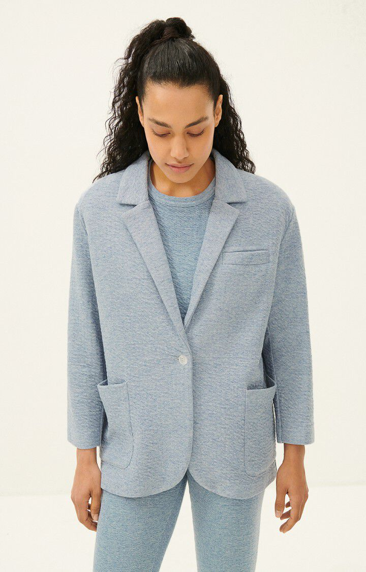 Women's blazer Didow
