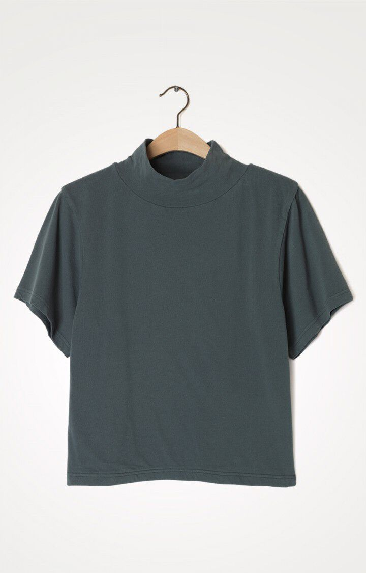 Women's t-shirt Ylitown