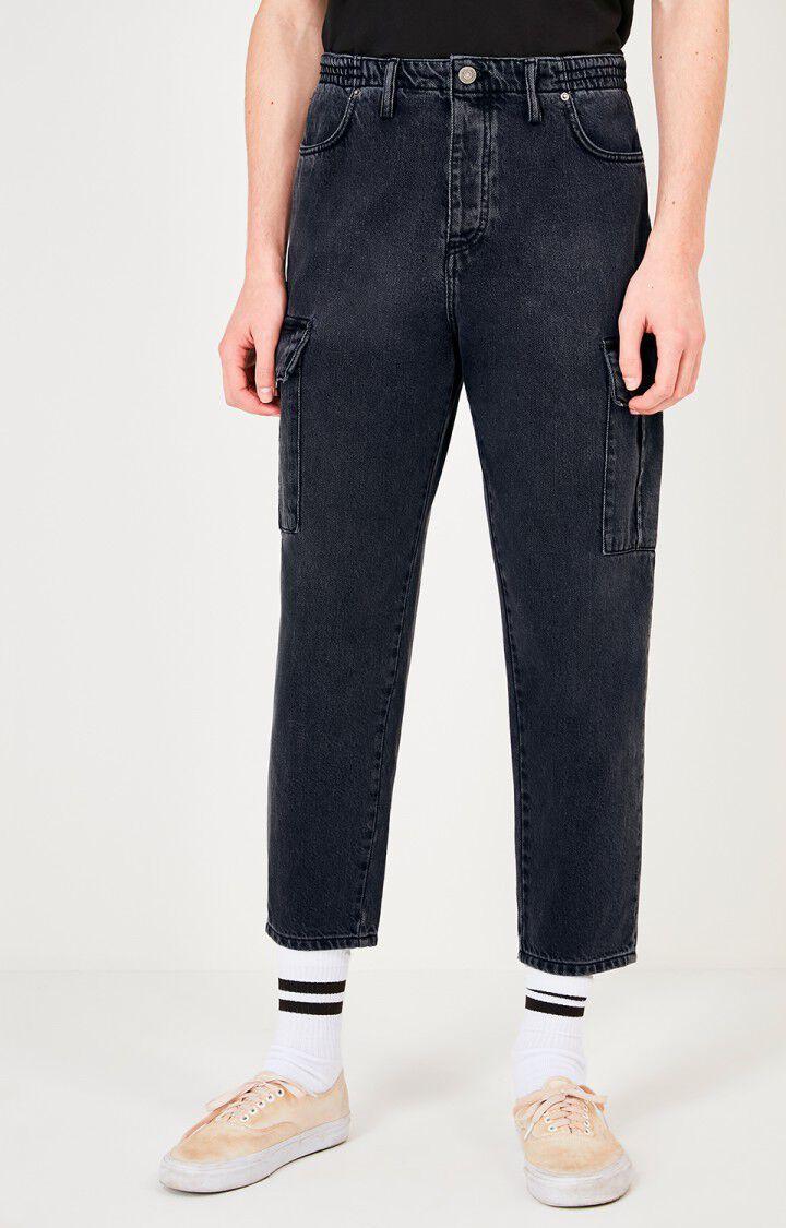Men's trousers Yopday