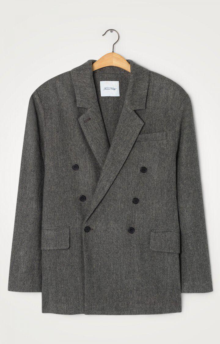 Men's blazer Weftown