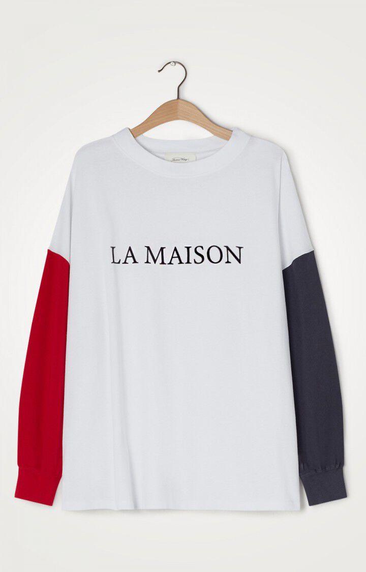Women's t-shirt Zeritown