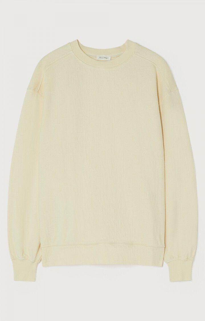 Damensweatshirt Telabird