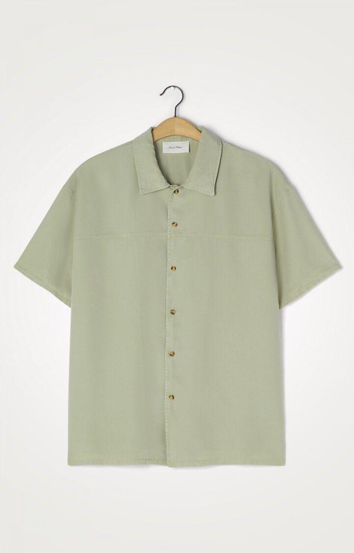 Men's shirt Zurabay