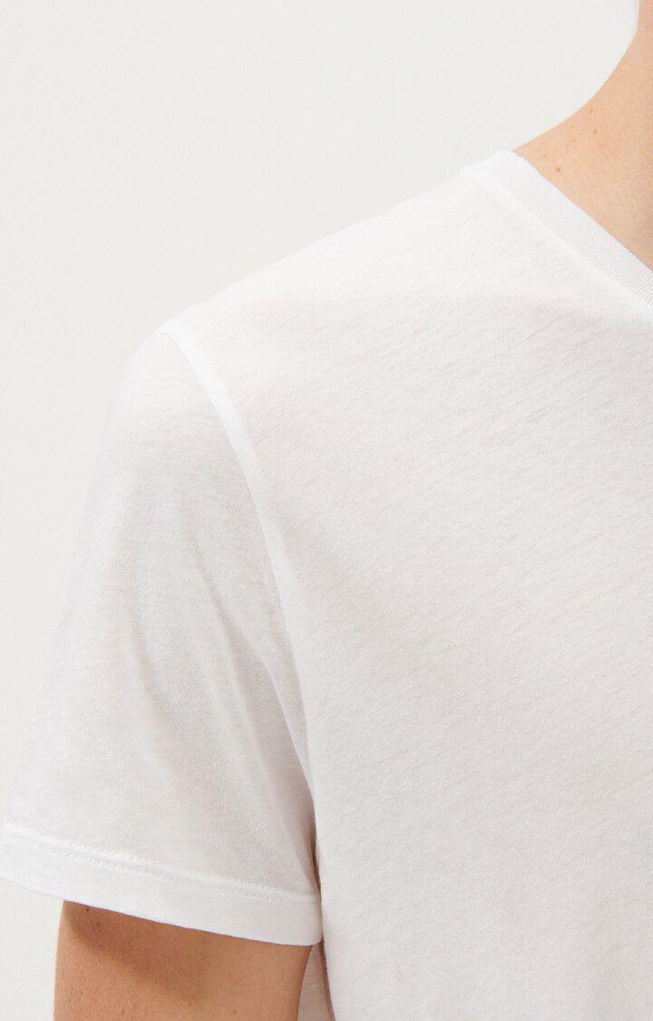 Men's t-shirt Decatur