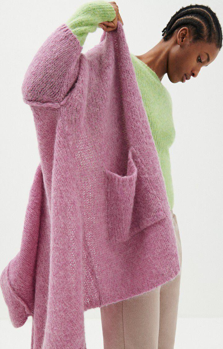 Women's cardigan Vogbay