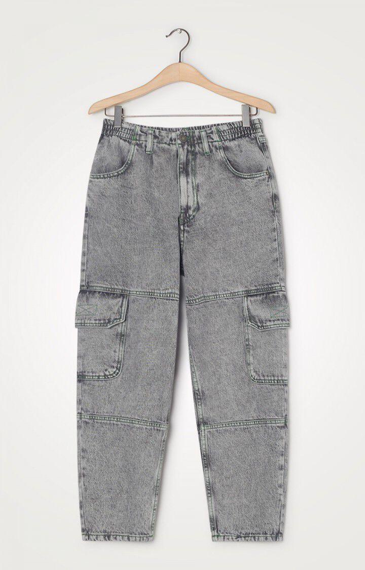 Jeans donna Tizanie