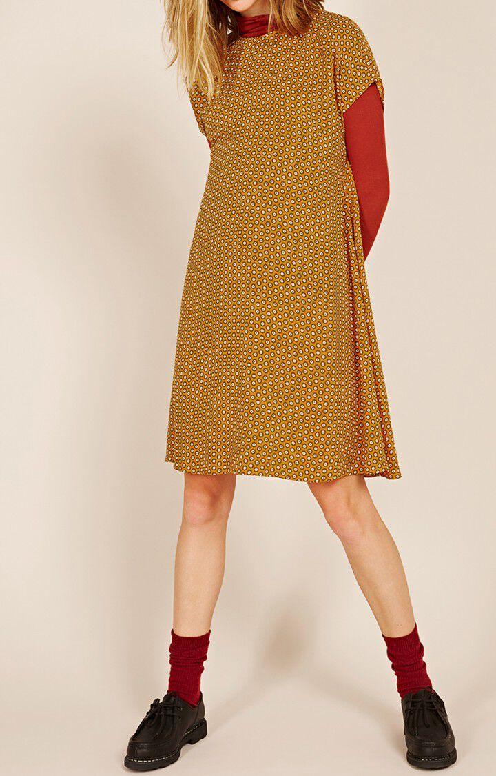 Women's dress Azulay