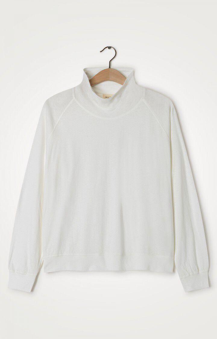 Women's sweatshirt Fakobay