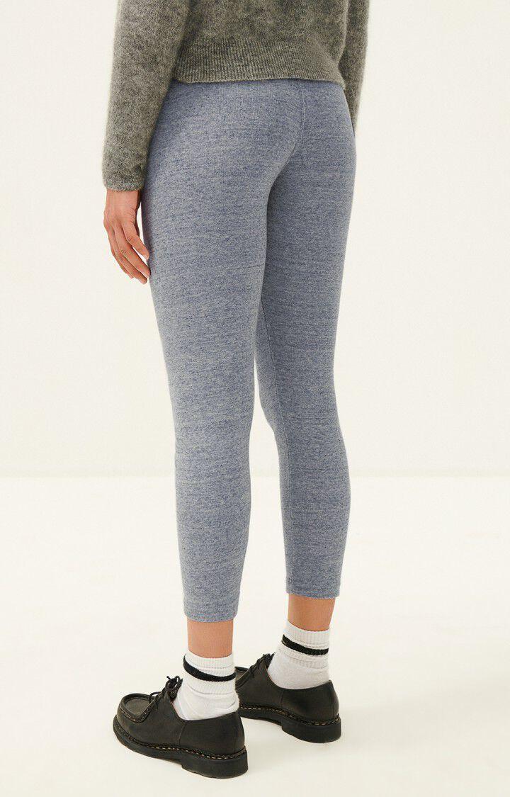 Women's leggings Nooby
