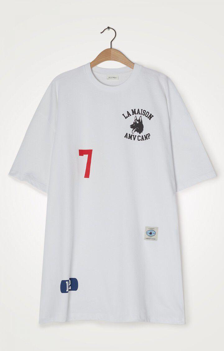 Women's t-shirt Ofibird