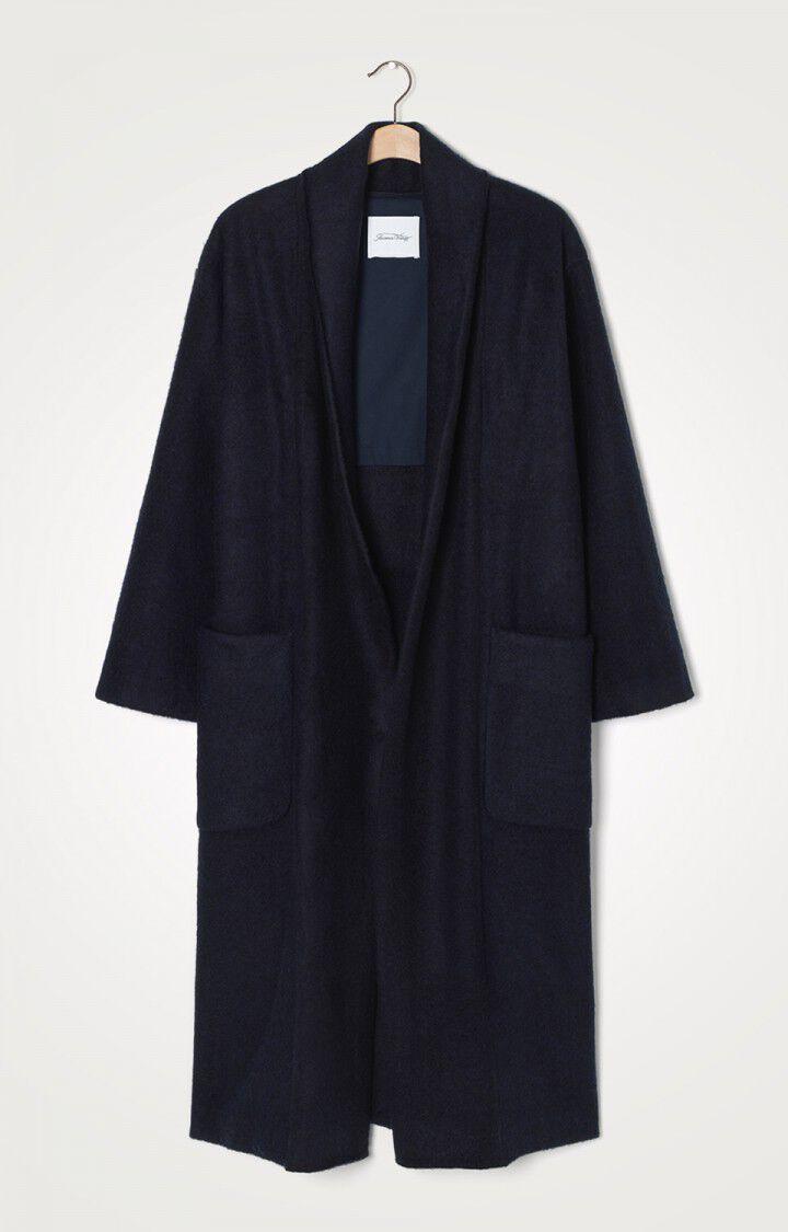 Abrigo mujer Onobay