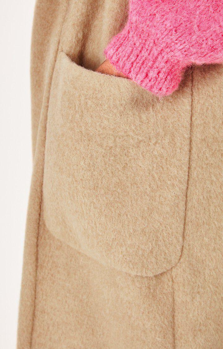 Women's coat Onobay