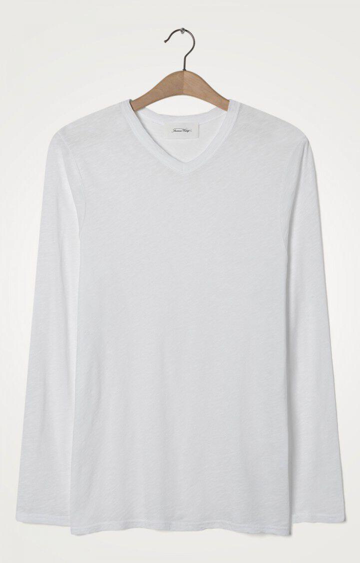 Men's t-shirt Lorkford