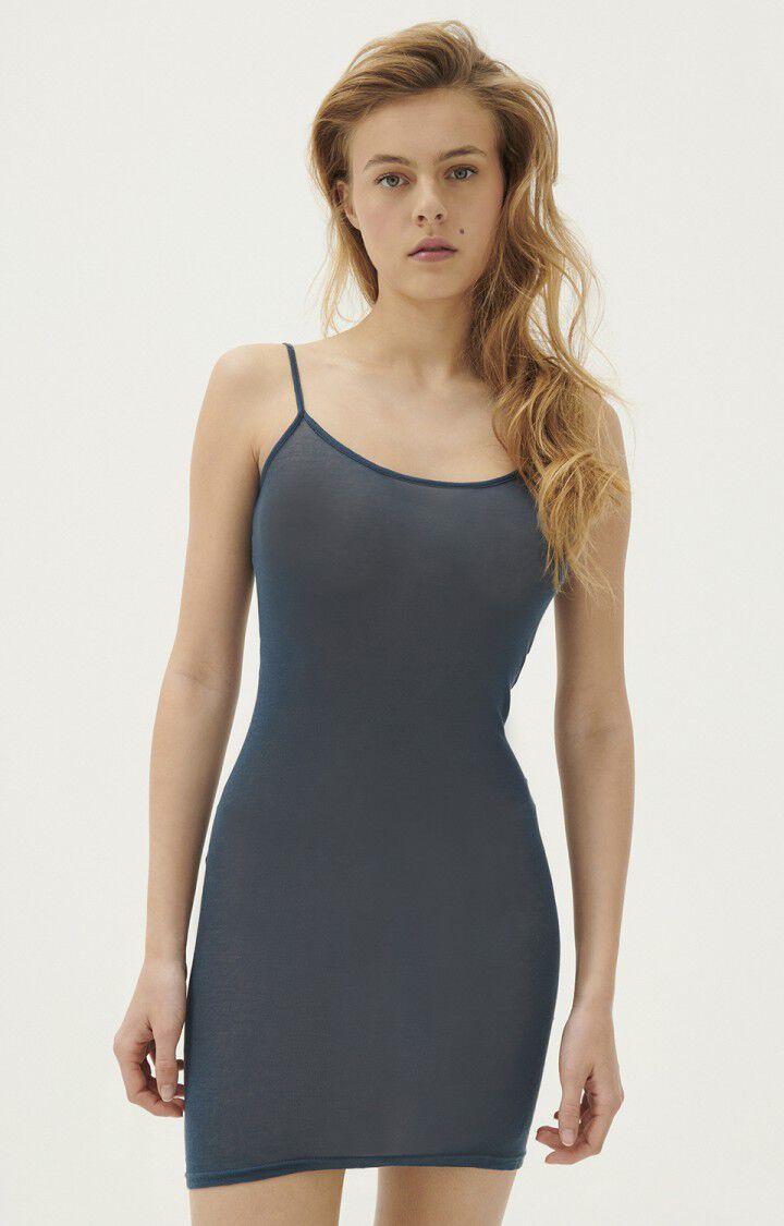 Women's dress Massachusetts