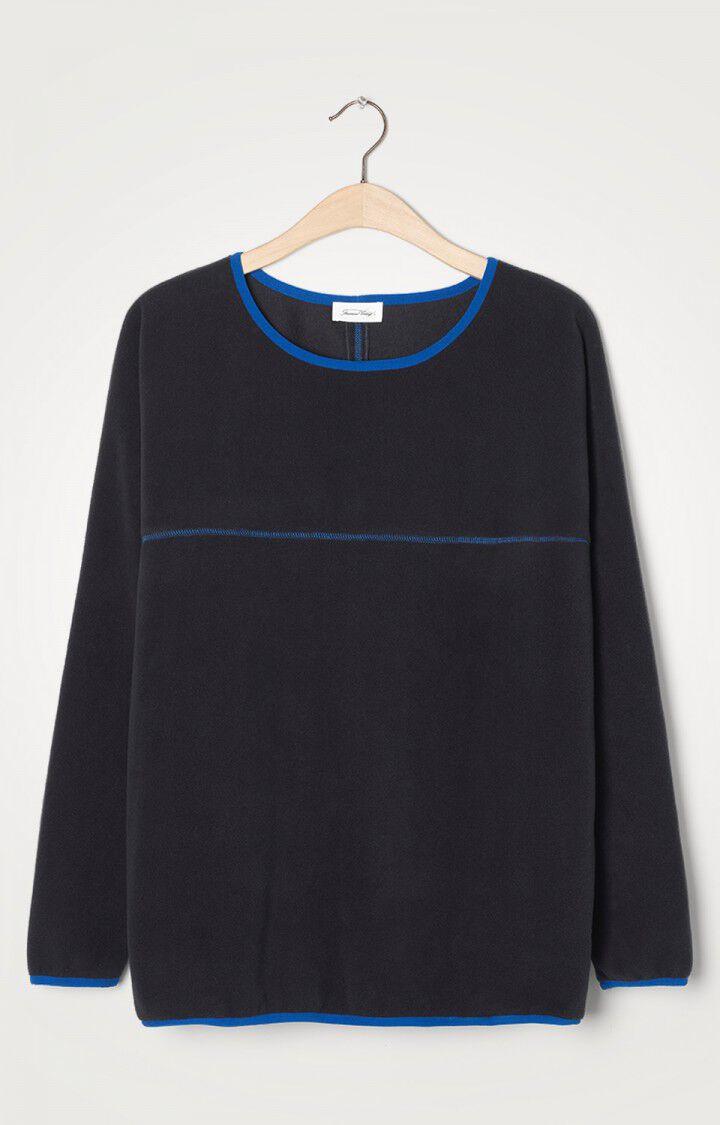 Women's sweatshirt Tequio