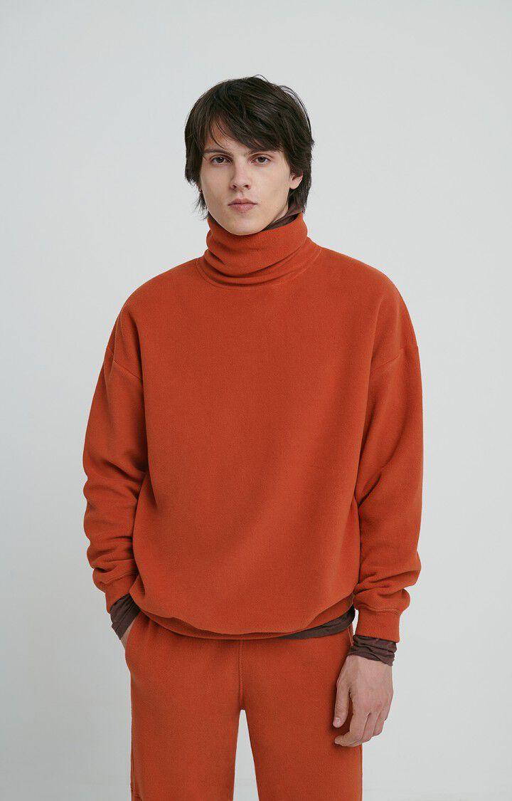 Men's sweatshirt Suabay