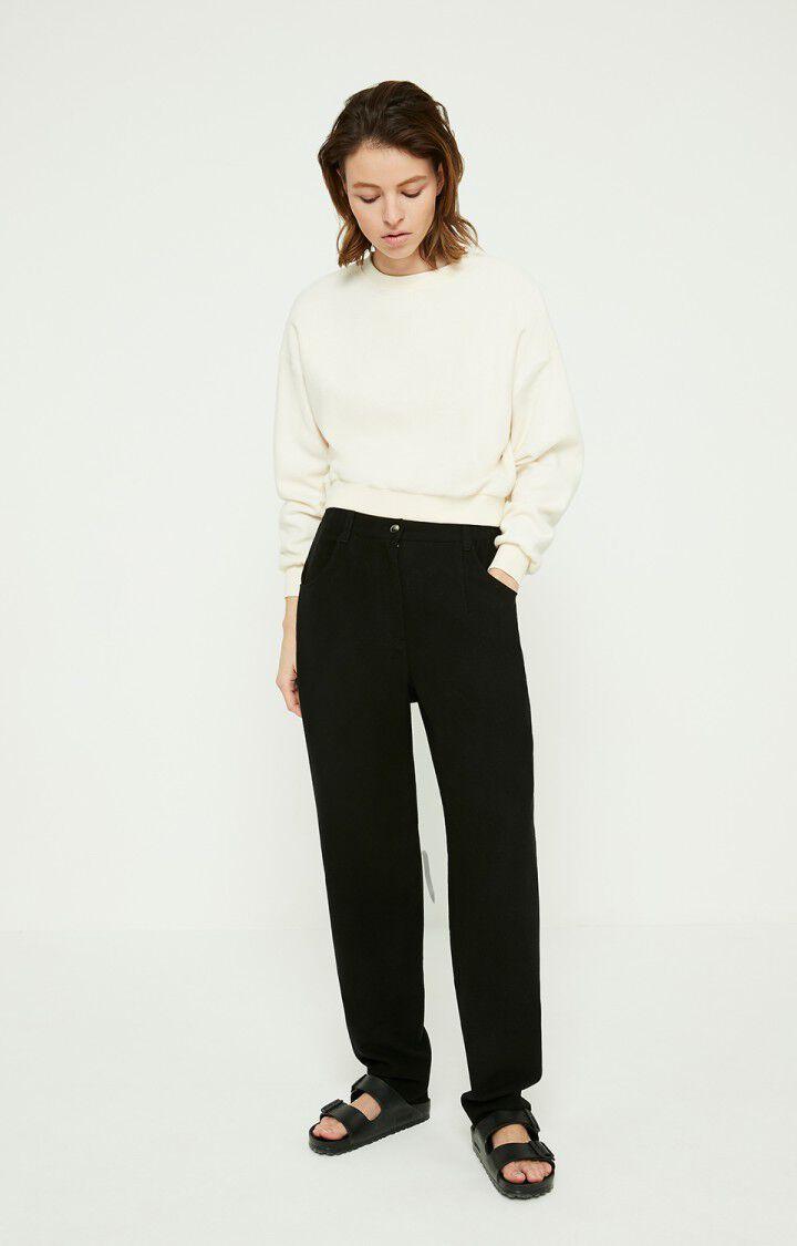 Women's trousers Tumba