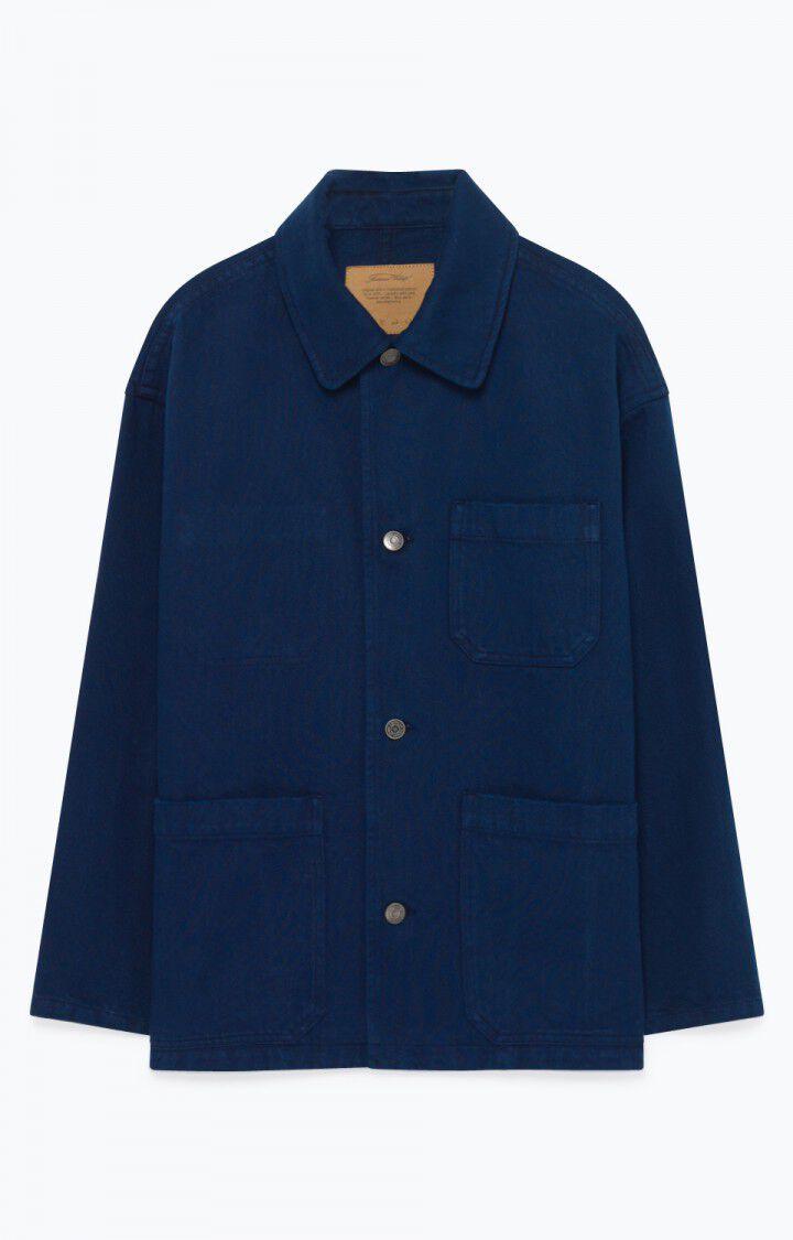 Unisex jacket Tineborow
