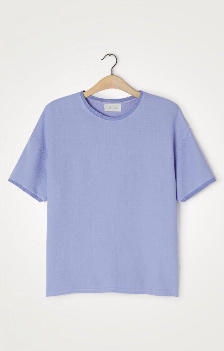 Men's t-shirt Kyobay