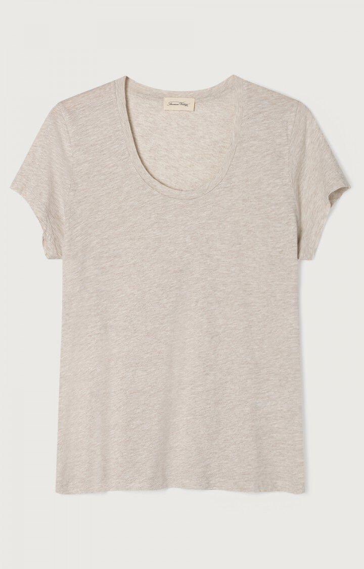 Women's t-shirt Jacksonville