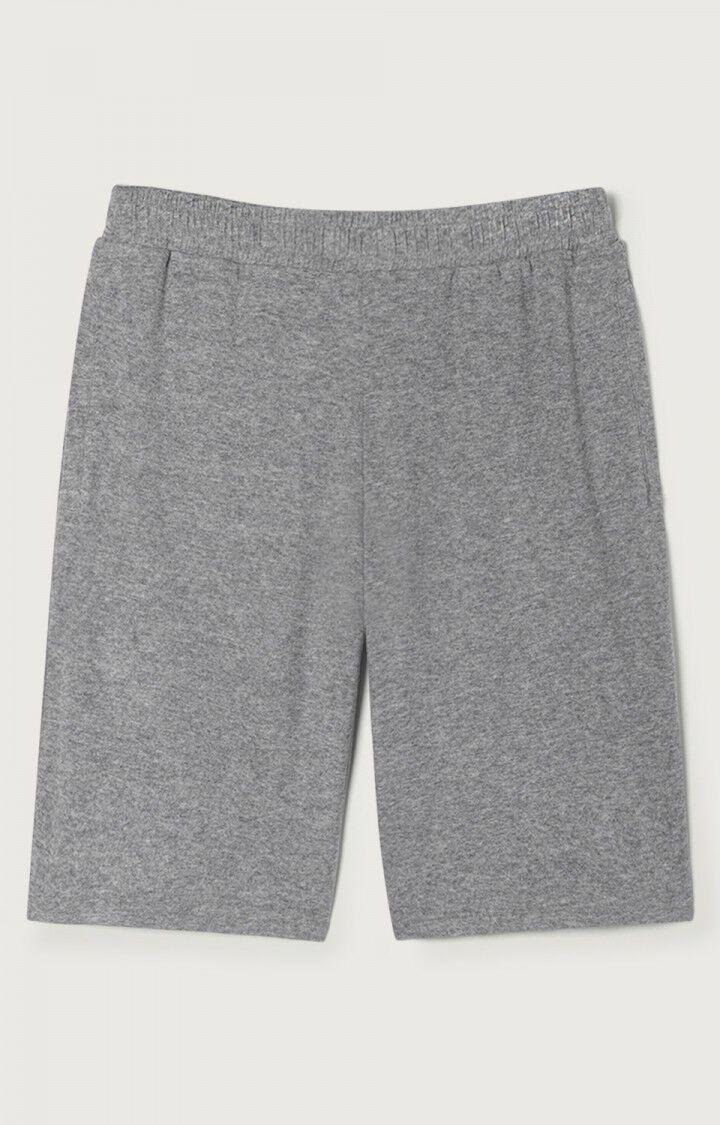 Men's shorts Vetington