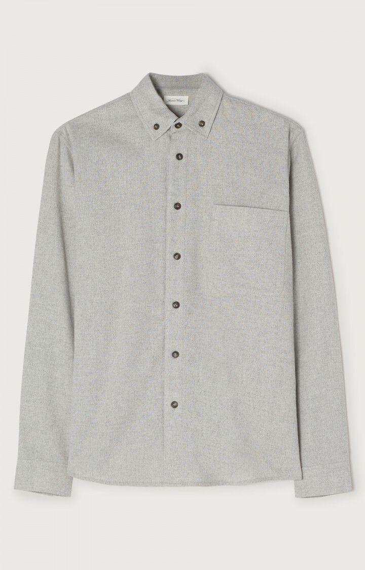 Men's shirt Renatown