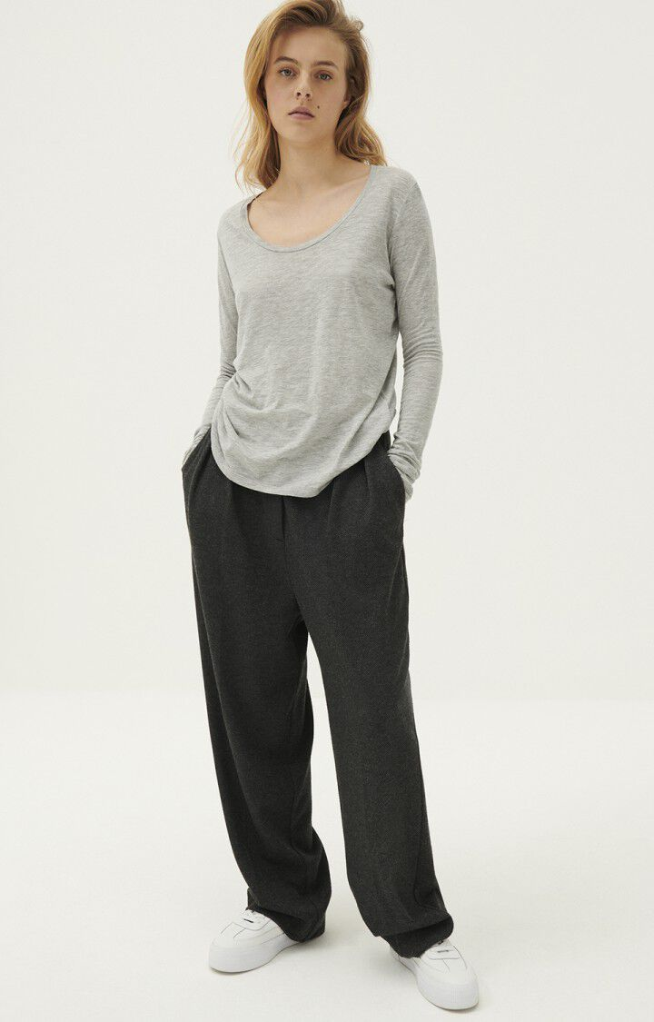 Pantalon mujer Feelgood