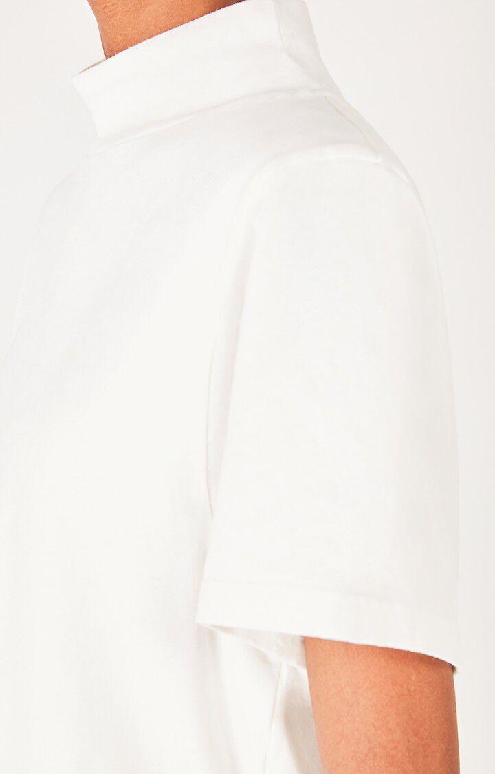 T-shirt donna Ylitown