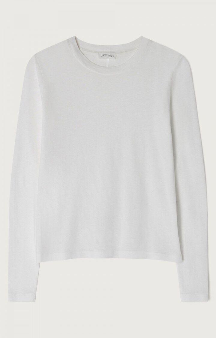 Women's t-shirt Gamipy