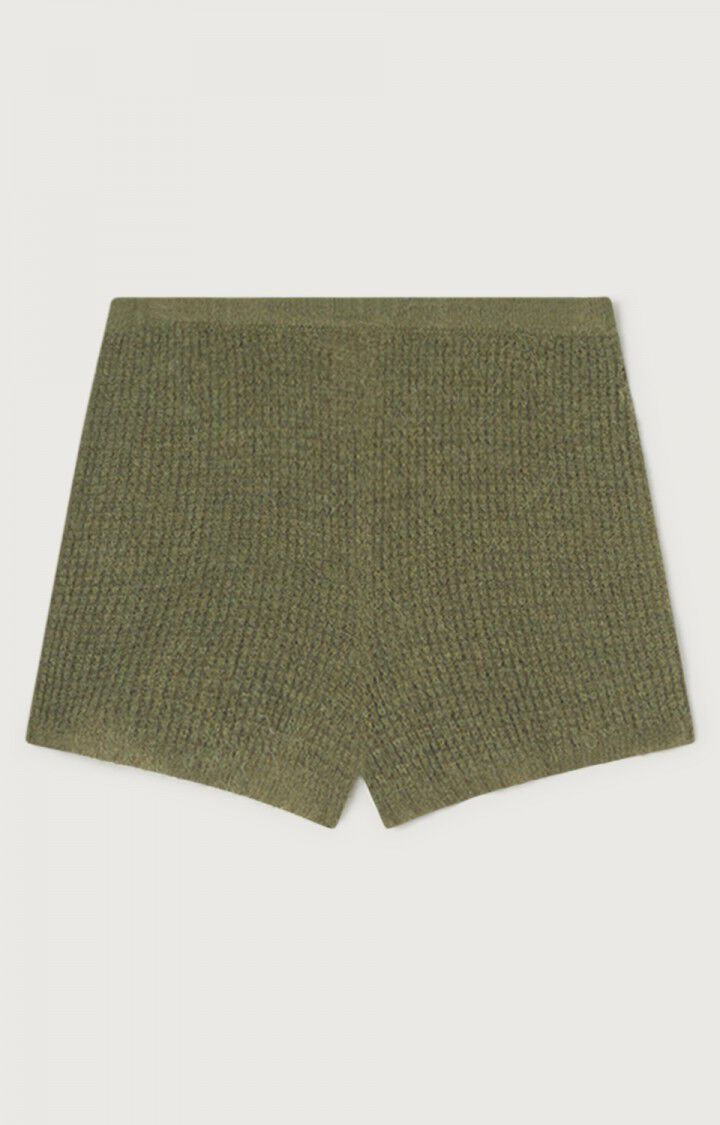 Women's shorts Omobay