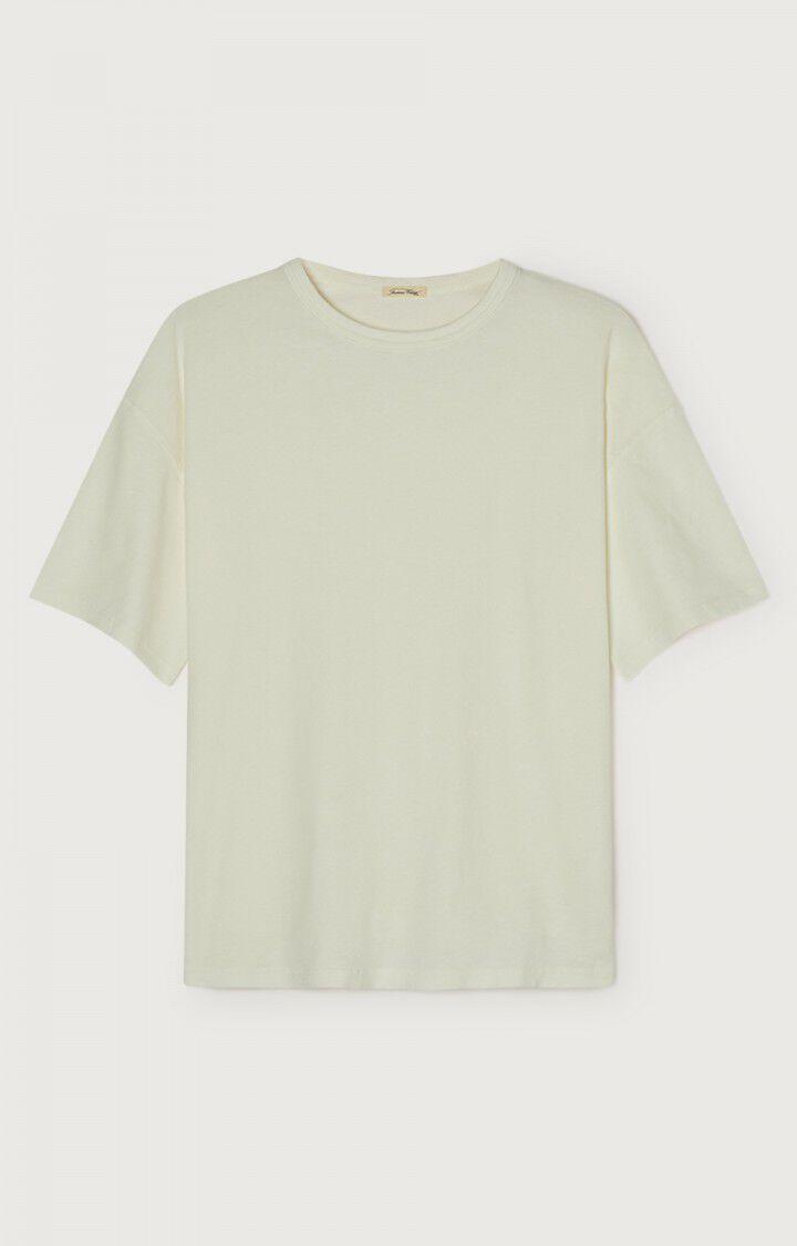 Men's t-shirt Ylitown