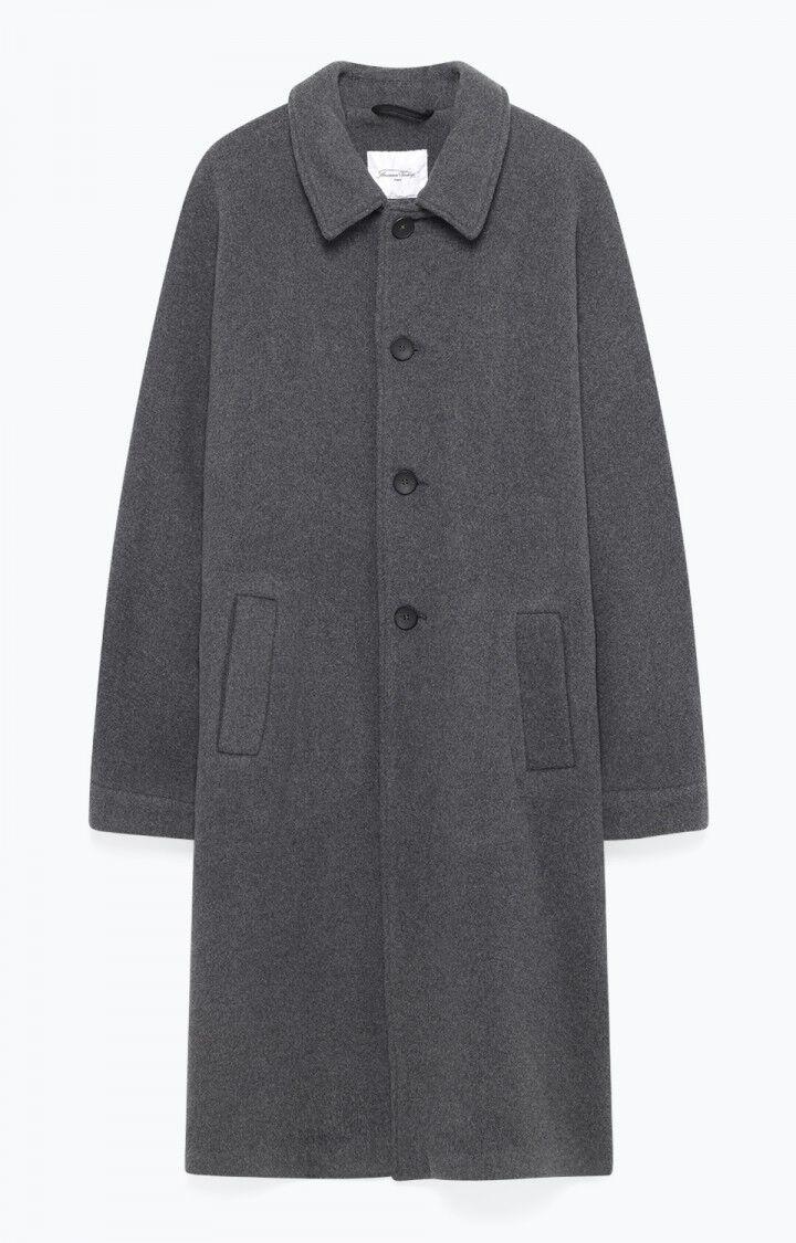 Men's coat Lotary