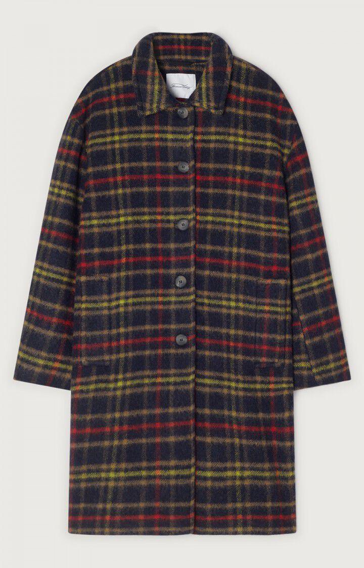Women's coat Nawtown
