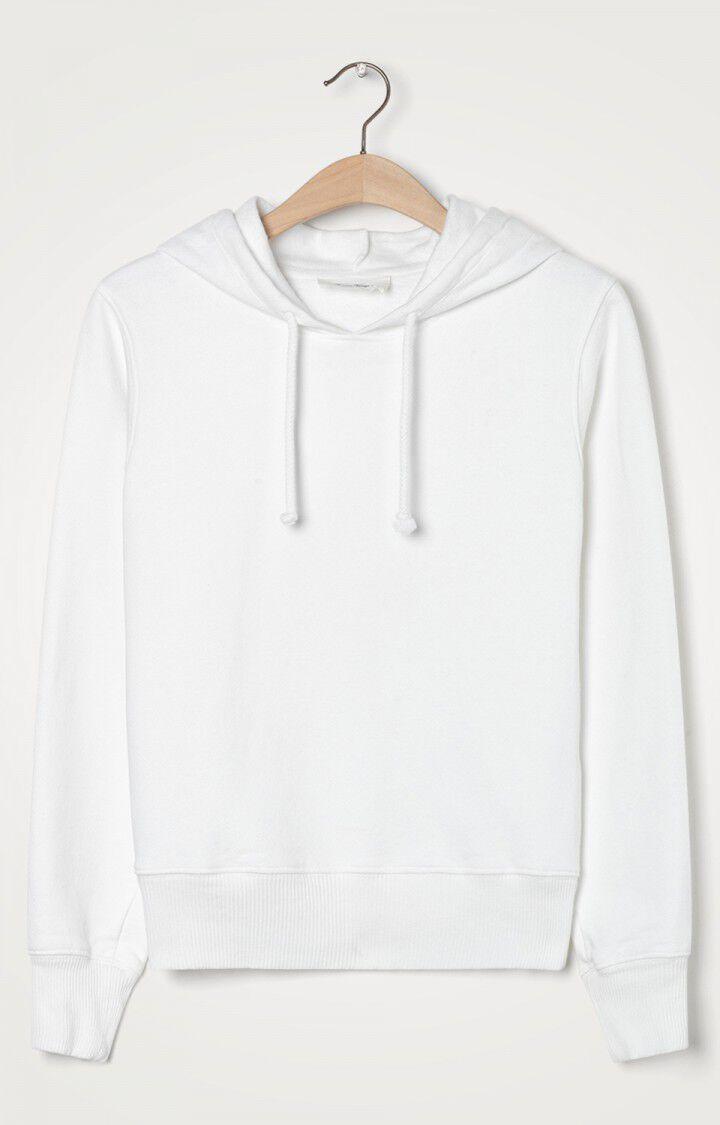 Women's hoodie Wititi